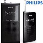 RADIO PORTATIL AM/FM PHILIPS