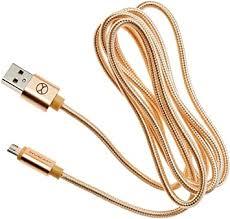 CABO MICRO USB 1.5M XTRAX