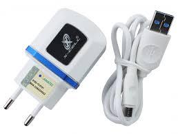 CARREGADOR CELULAR MICRO USB