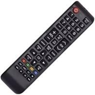 CONTROLE REMOTO SAMSUNG LCD