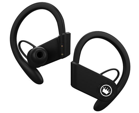 Fone Bluetooth Wireless TWS200
