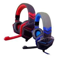 FONE DE OUVIDO USB HEADSET GAMER FEIR XFIRE B20