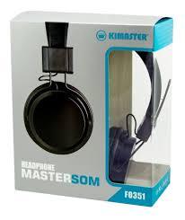 FONE KIMASTER F0351
