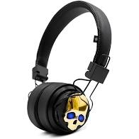 HEADPHONE BT CAVEIRA KIMASTER K15