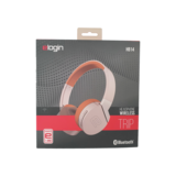 HEADPHONE ELOGIN BLUETOOTH TRIP B14