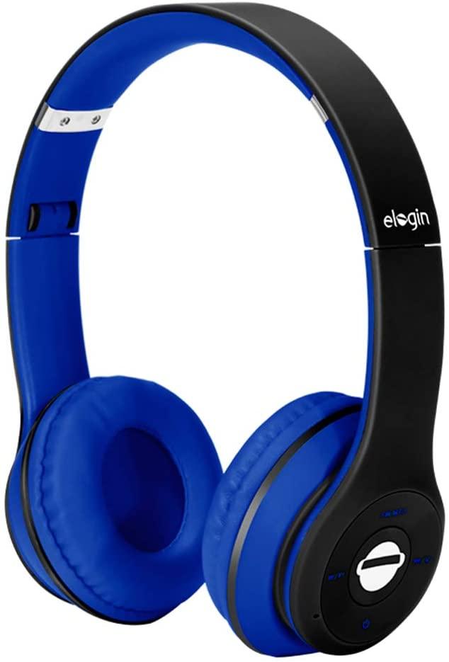 HEADPHONE ELOGIN BLUETOOTH WEEK HB08