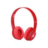 HEADPHONE ELOGIN CLASSIC HP02