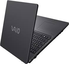 NOTEBOOK SONY I5 I7 8GB 1TB HD