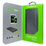 POWER BANK KIMASTER PN952