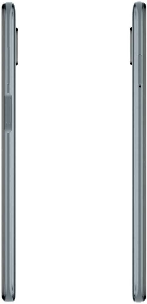 Smartphone Xiaomi Redmi Note 9S - 4GB + 64GB - Versão Global - Cinza