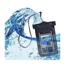 WATER CASE KIMASTER CP160