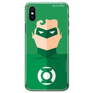 Capinha Lanterna Verde - Lanterna Verde - Oficial Warner para Iphone 11 Pro Max