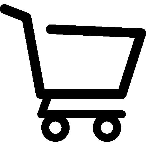 Compre por Categoria