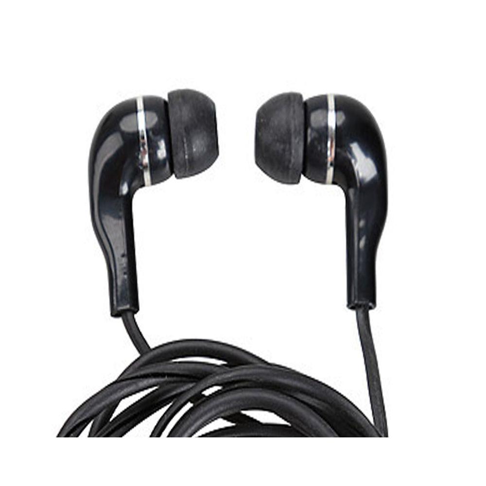 Fone de Ouvido Auricular Earphone BN-960 Gbmax Preto