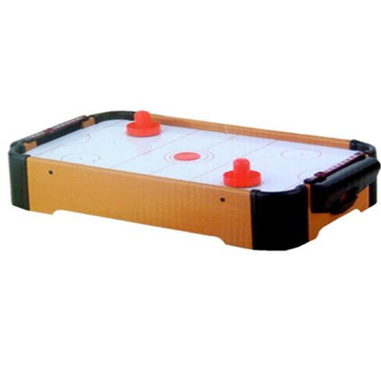 Hockey de Mesa 50X30cm  ZJFQ-0003  Sanxia