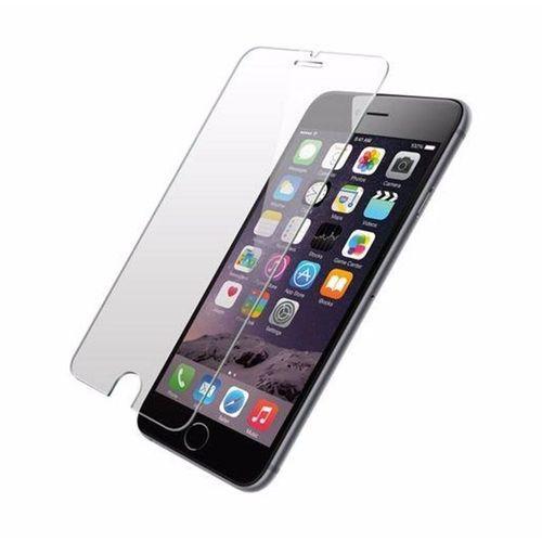 Película de Vidro Iphone 6 Plus 5.5 Gbmax Transparente