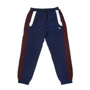 Calça Trackpants Pipe Marine Blaze Supply