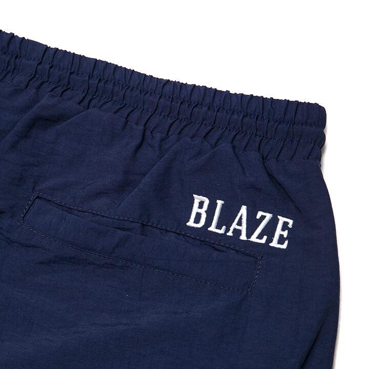 Calça Trackpants Pipe Marine Blaze Supply