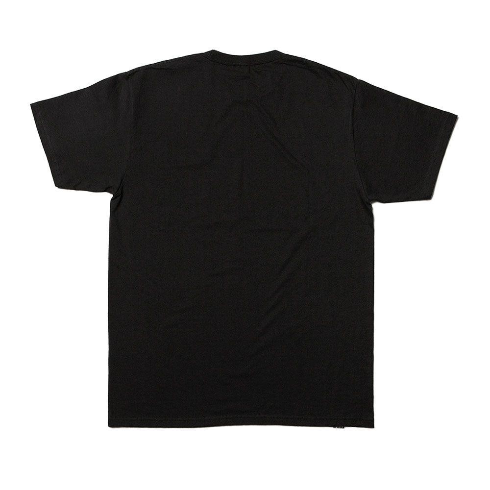 Camiseta Tee MVRK Preta