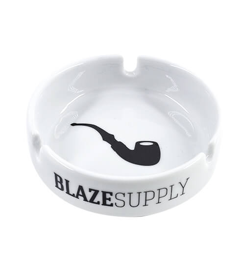 Cinzeiro Ashtray Blaze Supply