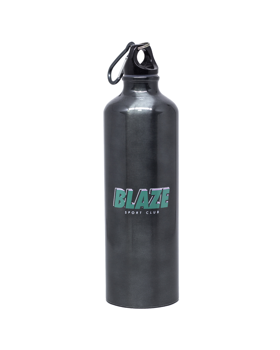 Garrafa Sport Club Blaze Supply
