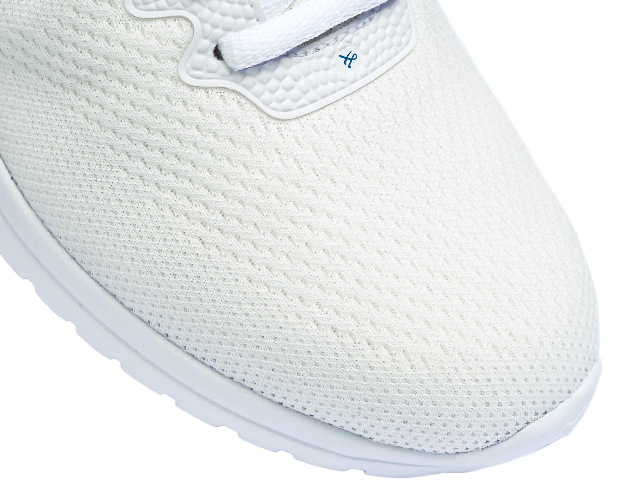 Phibo 21 34 Branco Essencial OE