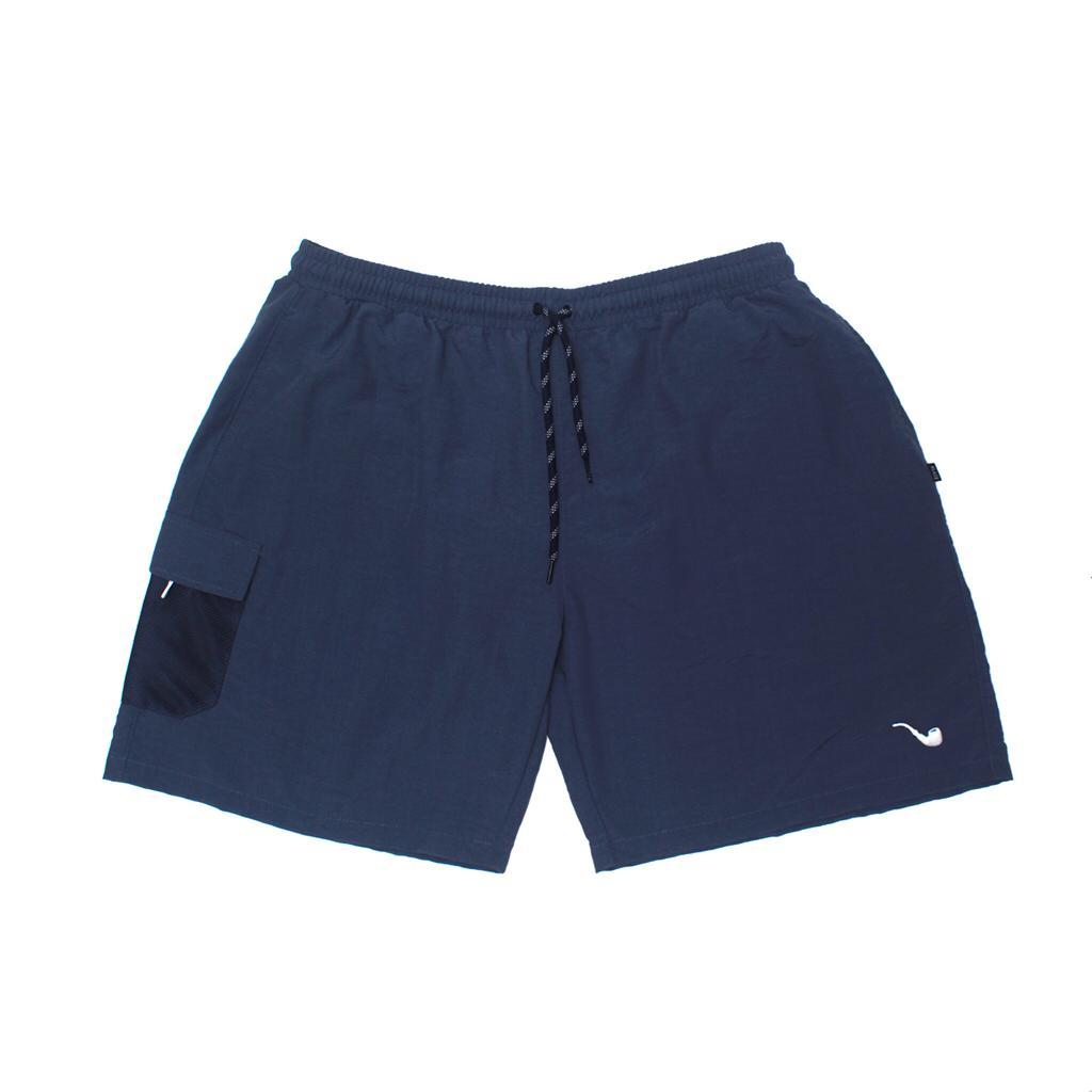 Shorts Pocket Pipe Marine Blaze Supply