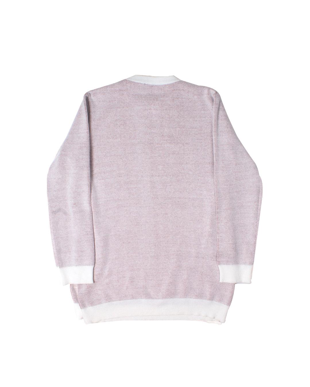 Sweater Fortune Off White Blaze Supply