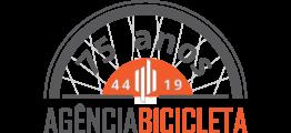 Agência Bicicleta