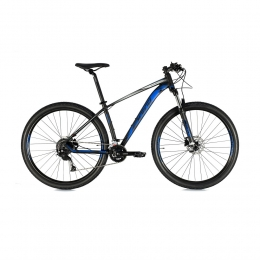 Bicicleta Oggi Big Wheel 7.0 18V 2021 Aro 29