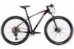 BICICLETA ARO 29 BIG WHEEL 7.2 11V DEORE 2021 OGGI