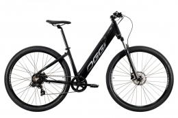 Bicicleta Elétrica Oggi Flex 200 2021