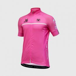 CAMISA GIRO FREE FORCE