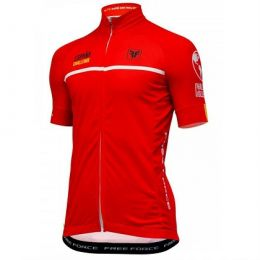 CAMISA VUELTA FREE FORCE