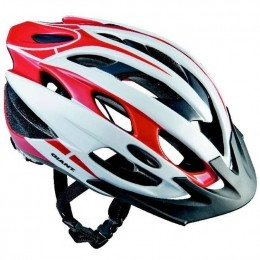 CAPACETE GIANT ORION