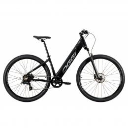 E-bike Flex 200 7v OGGI
