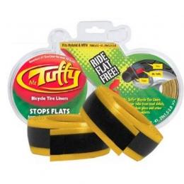 FITA ANTI-FURO 700 SPEED 32/41 29 X 1.5/2 DOURADA MR TUFFY