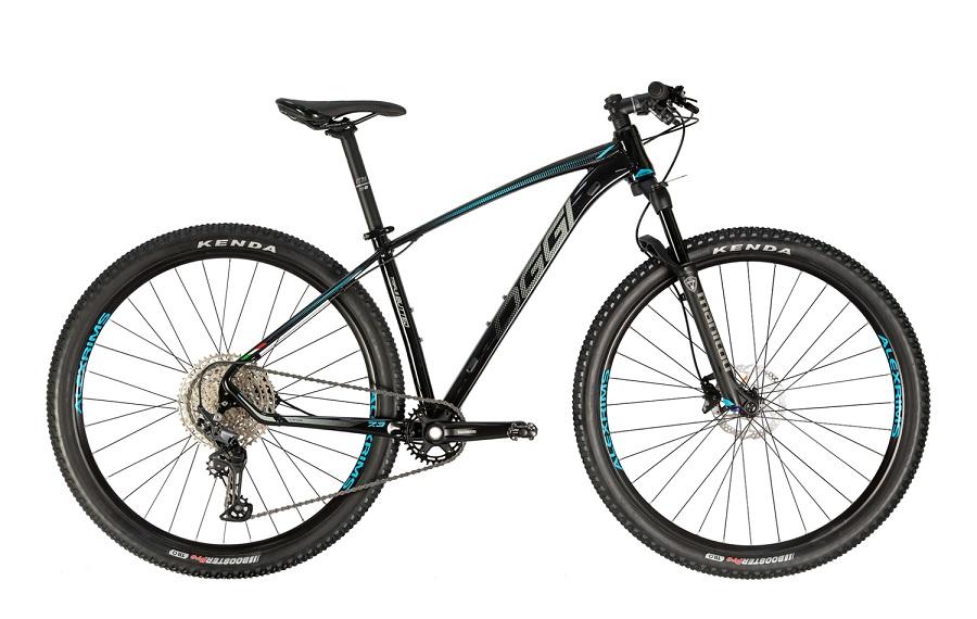 Bicicleta Aro 29 7.3 Deore 12v 2021 Oggi