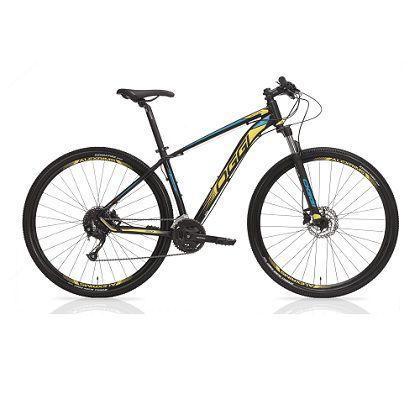BICICLETA ARO 29 BIG WHEEL 7.0  OGGI