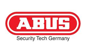 CADEADO ABUS 950/100 STEEL-O-FLEX PLUS