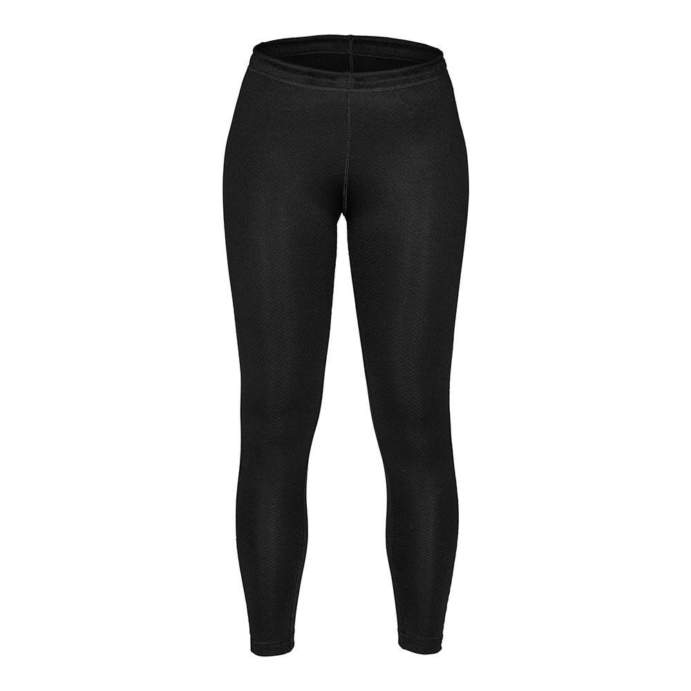 CALCA THERMOSKIN FEM CURTLO