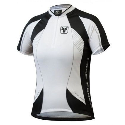CAMISA AURORA FREE FORCE