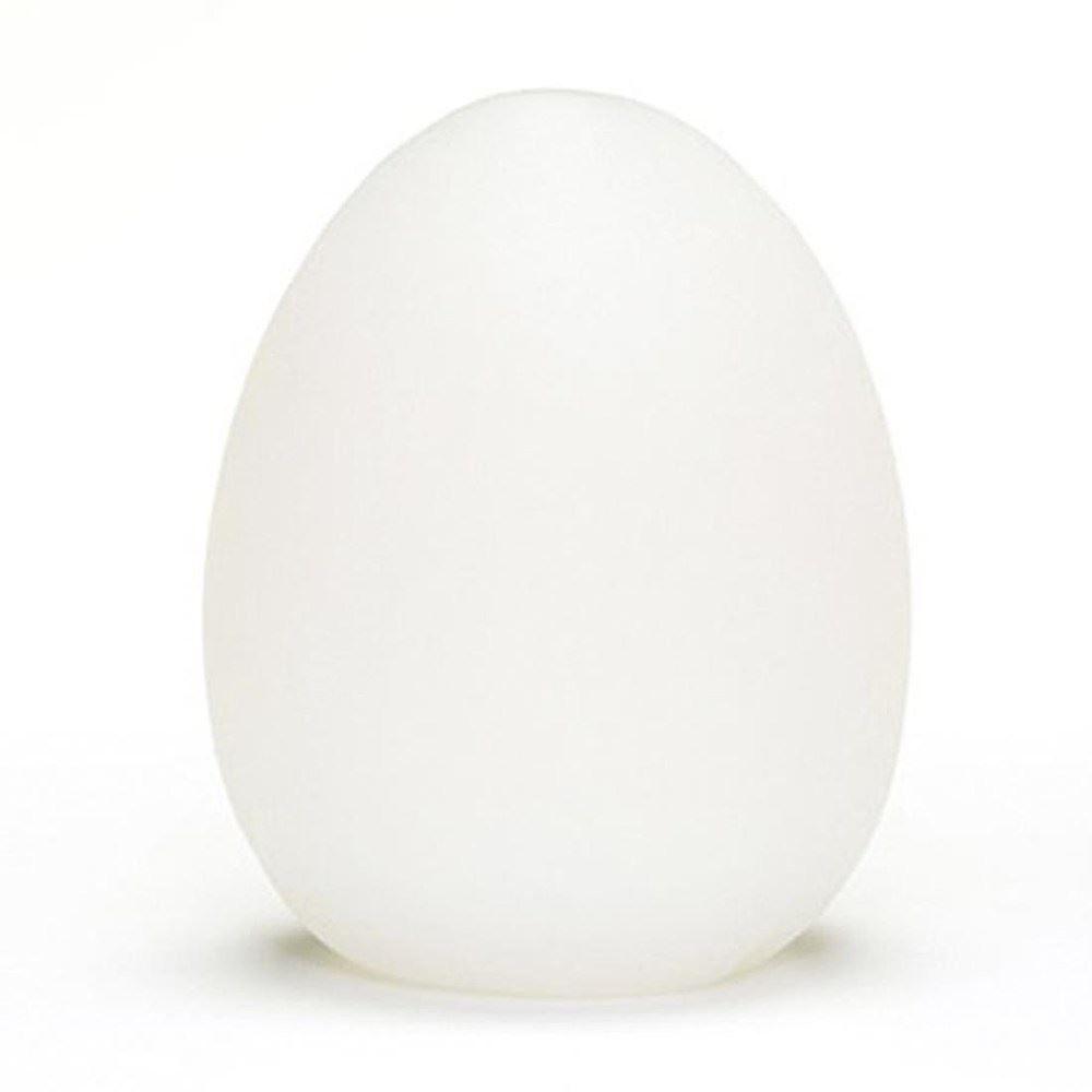 Ovinho Masturbador Super Egg Twister