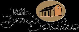 Villa Don Basílio
