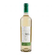 Vinho Branco Moscato Giallo - Quinta do Herval - Safra 2021