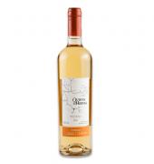Vinho Branco Trebbiano - Quinta do Herval - Safra 2021