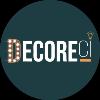 DecoreCi