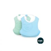 Babador Azul&Verde 4m+ - TwistShake