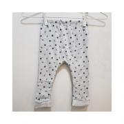 Calça Baby Unissex -Âncora
