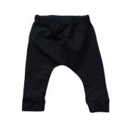 Calça Saruel Jeans